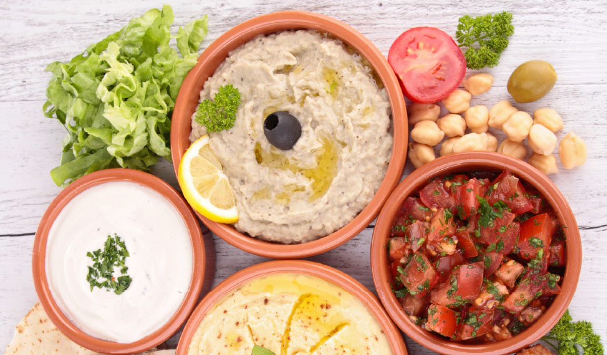 CCAD_pic_healthy_eating_in_ramadan_highlight
