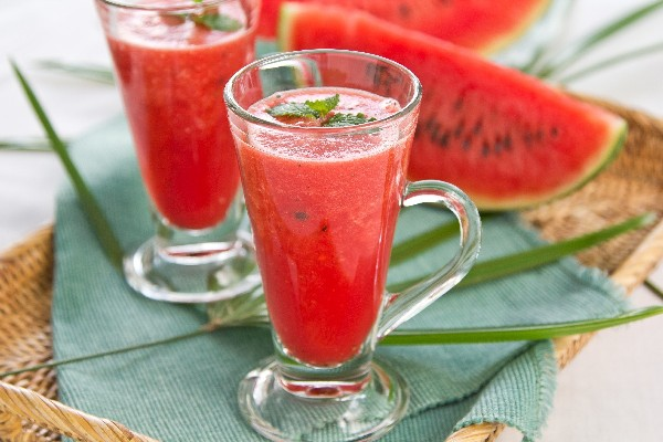 mexican-watermelon-agua-fresca-1-ww-point_6421