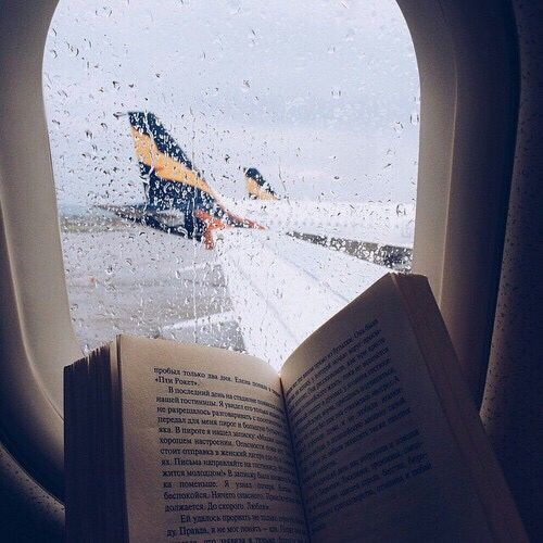 5c000cf98c40f1914d2e92a8c02f5bf6--traveling-aesthetic-aesthetic-travel